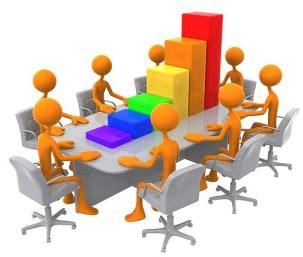 Masters in strategic management dissertation topics